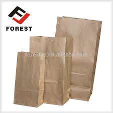 paper gift bags wholesale lunch bag and large brown paper