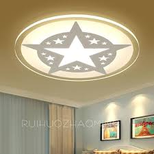 boys room ceiling light light boys room ceiling light