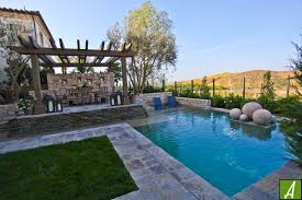 orange county pools splash pools and construction toll brothers