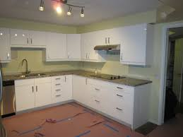 Ikea Kitchen Cabinet Installation Cost by Installing Ikea Kitchen Rigoro Us