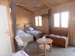 chambres d hôtes à arles meilleur de chambre d hotes arles ravizh com