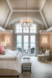Vaulted Ceiling Bedroom Design Ideas Bedroom Lighting Decorative String Lights For Bedroom High