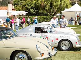 first porsche 356 these are the porsches that started it all wired
