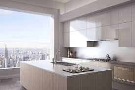 see inside nyc u0027s highest penthouse residence