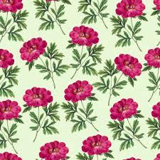 floral wallpaper seamless wallpaper free stock photo public