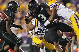 day ncaaf betting preview lsu at a m