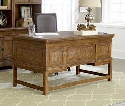 Furniture For Office Monthly Archive Fill Your Home With Elegant Blockers Furniture