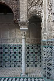 162 best oriental design images on pinterest islamic