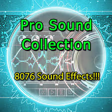 halloween background sound effects human a sound effect
