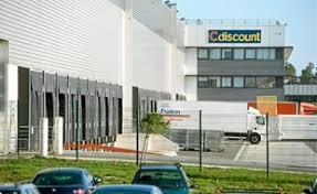cdiscount bordeaux siege cdiscount floué de 450 000 euros