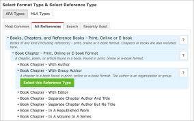 apa format online article no author perrla online