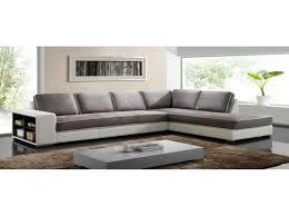 canapé d angle blanc conforama canapé canapé d angle blanc lit conforama canapã lit