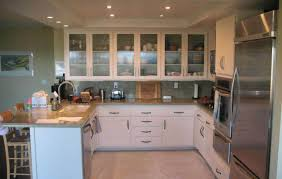 Home Depot Kitchen Cabinet Doors Only Kitchen Cabinet Doors Only Price Choice Image Glass Door