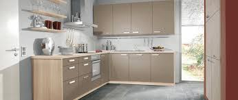 ent cuisine pas cher cuisine beige et gris collection idaes de lzzy co