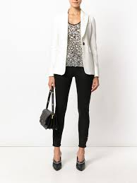 how to find comfortable high heels without sacrificing fashion how to wear skinny jeans to work to look polished