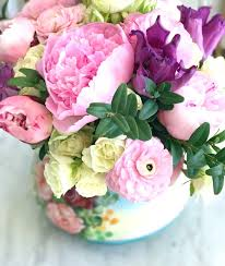 grow these cutting roses for perfect floral arrangements garden