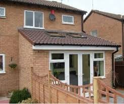 What Is A Dormer Extension Easyplan Birmingham About Permitted Development