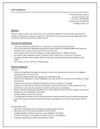 resume objective exles for accounting clerk descriptions in spanish accounts assistant resume sales assistant lewesmr