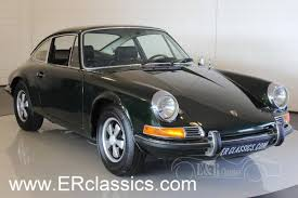 1990 porsche 911 carrera 2 porsche 911 for sale hemmings motor news