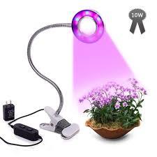 1000 watt led grow lights for sale top 5 best 10 watt led grow light review updated 2018