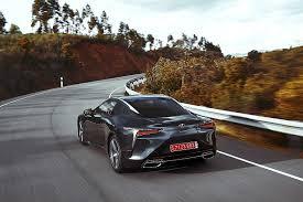 lexus lfa in singapore lexus lc best drive in its class motoring news u0026 top stories