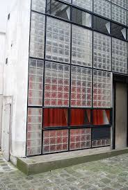 fabricmate wall finishing solutions homes 36 best specialised glass images on pinterest bricks nelson