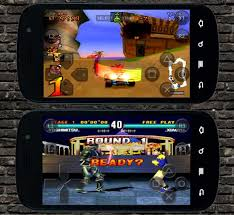 emulators for android best playstation emulator for android levelstuck