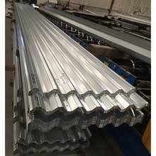 metal decking sheet metal decking sheet suppliers and