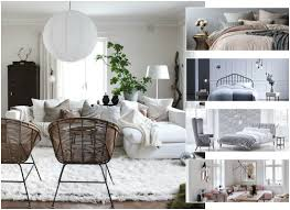 homeware interior design home decor trends to watch whytt magazine