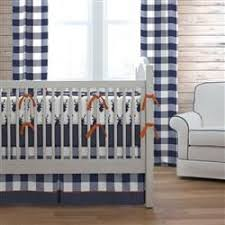 Nursery Bedding For Girls by Baby Bedding Baby Crib Bedding Sets Carousel Designs