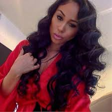 hairstyles for virgin hair 1 bundle 7a brazilian virgin hair loose wave loose waves virgin
