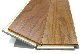 what is laminate flooring made of laminate floors wizbabies club