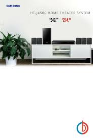 rca 1000w home theater system the 25 best samsung home theater system ideas on pinterest sony