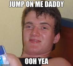 Ooh Face Meme - 10 guy meme imgflip
