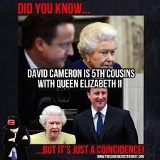 Queen Elizabeth Meme - queen