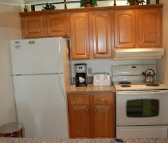Unfinished Kitchen Furniture Swaggy Office Furniture File Cabinets Tags Hon Lateral File