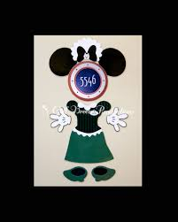 haunted mansion clipart haunted mansion maid magnet for cruise door cruise door haunted