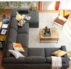 Grey Living Room Sets by Living Room Layout Livingroomlayout Four Chairs Furniture