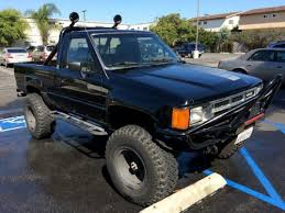 1988 toyota truck toyota truck touchup paint codes image galleries brochure and tv