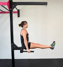 10 isometric exercises redefining strength