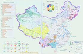 World Map Beijing China by Map Of China Ethnic Population China Ethnic Populatioin Map