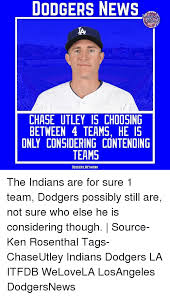 La Dodgers Memes - 25 best memes about haters meme haters memes