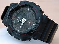Jam Tangan G Shock Pertama kelebihan dan kekurangan jam tangan g shock m khoirudin