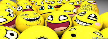 Happy Face Meme - happy faces meme fb cover facebook covers cool fb covers use our