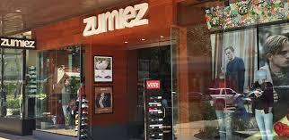 zumiez the shops at la cantera in san antonio tx zumiez