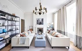 Beautiful Interior Home Ideas Beautiful Interior Design Stock Images Free Interior