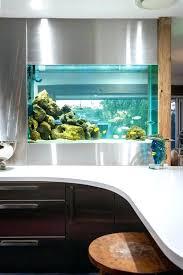kitchen island price fish tank in kitchen island kitchen cabinets contemporary