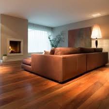 amtico karndean laminate wood vinyl flooring specialists