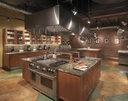 top kitchen appliances kitchen appliances top kitchen appliances