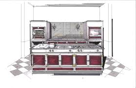 color archives st charles of new york luxury kitchen design